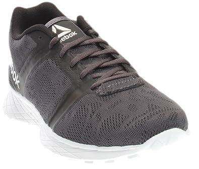 4b262c26c47915 Reebok Women s Sublite Speedpak MTM SE Running Shoe