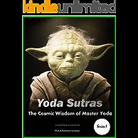 Yoda Sutras (English Edition)