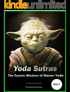 the dharma of star wars kindle edition by matthew bortolin arts yoda sutras