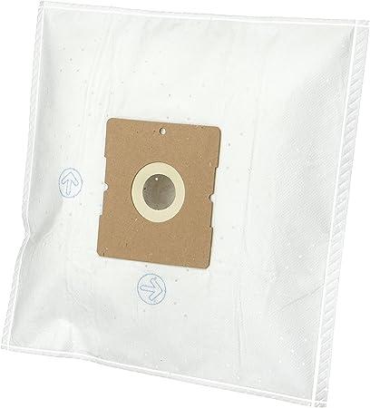 vulcano Sacchetti Di Filtro 20 Sacchetto per aspirapolvere BEEM vc-358r