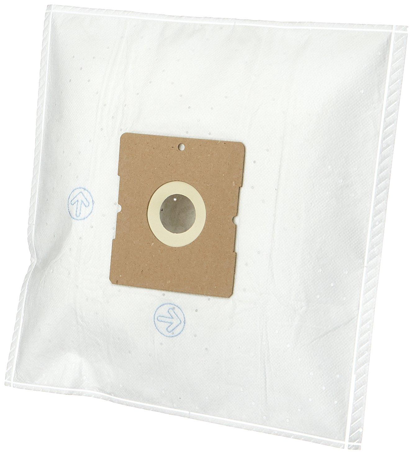 Acquisto AmazonBasics – Sacchetti per aspirapolvere, tipo: W11, con controllo degli odori, confezione da 4 Prezzo offerta
