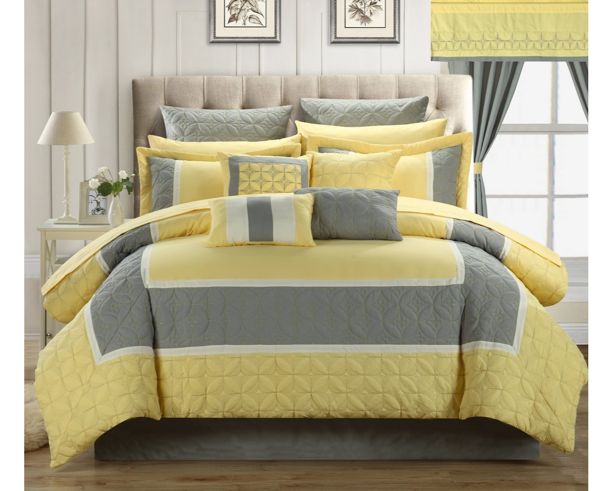 set shipping bath bedding amaryllis room polyester a traditional piece with overstock in bag today free sheet product