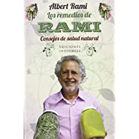 Los Remedios De Rami: Consejos de salud natural:
