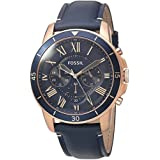Fossil Montre Homme FS5237