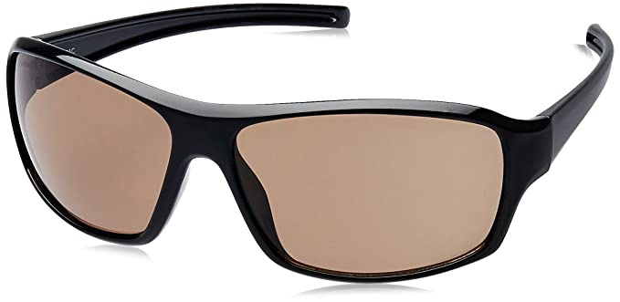94a59c6cfa7 Image Unavailable. Image not available for. Colour  Fastrack Oval Sunglasses  (Black Frame) ...