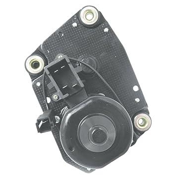 Nuevo motor limpiaparabrisas delantero para Ford F150 F250 F350 ...