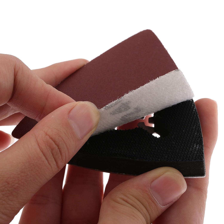 1 Width 48 Length VSM Abrasives Co. 1 Width Aluminum Oxide Pack of 10 48 Length Fine Grade Cloth Backing Brown VSM 142815 Abrasive Belt 320 Grit