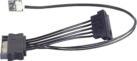 OWC Cable de actualización de HDD con Sensor térmico Digital en ...