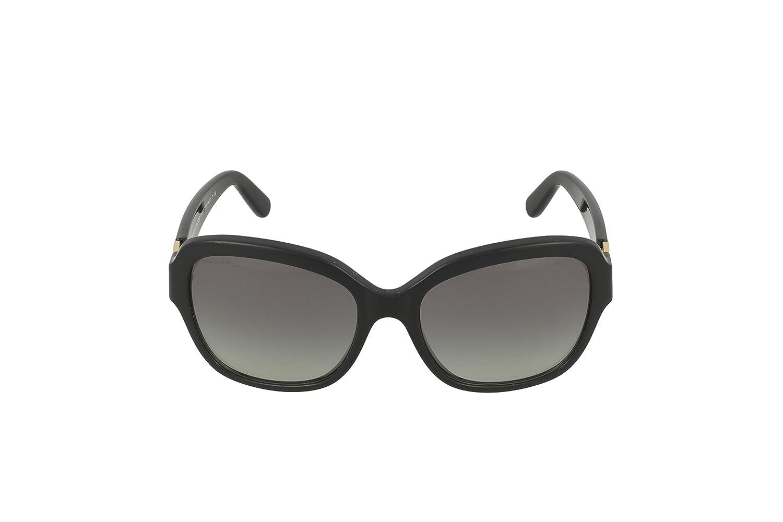 09d4b035b7 MICHAEL KORS Women s 6027 TABITHA III 309911 55 Rectangular Sunglasses 55