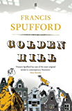 Golden Hill (English Edition)