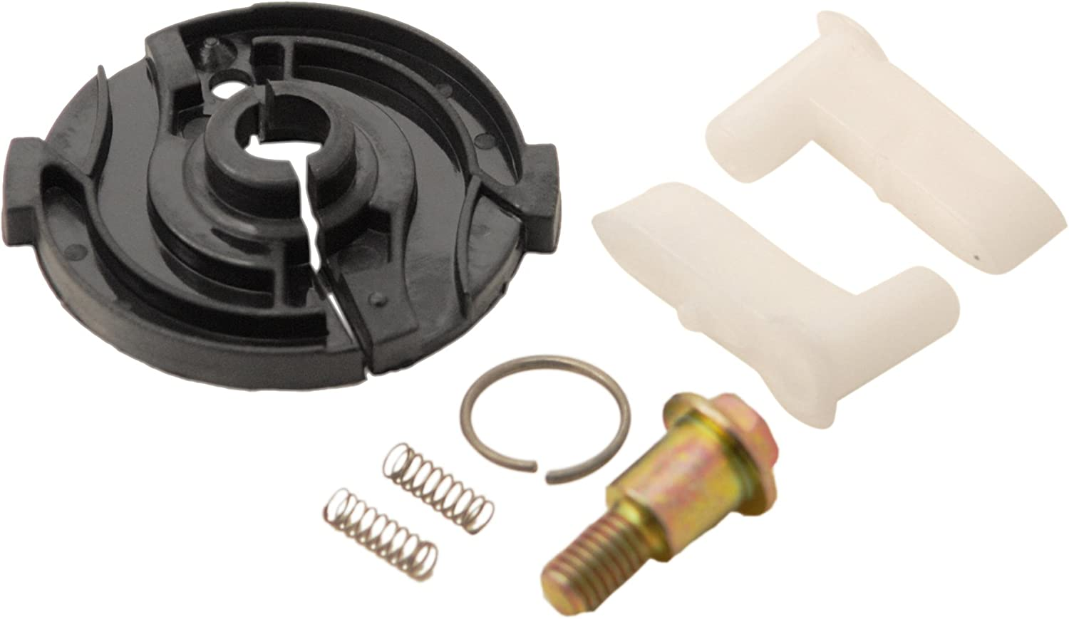 STARTER PAWL KIT FITS BRIGGS STRATTON REPLACES OEM 692299 281503 281505 492333