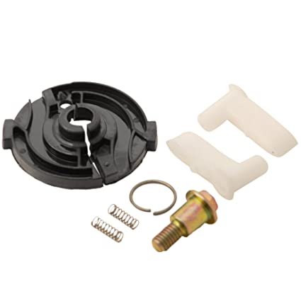 Amazon com : Rewind Starter Repair Kit For Briggs and