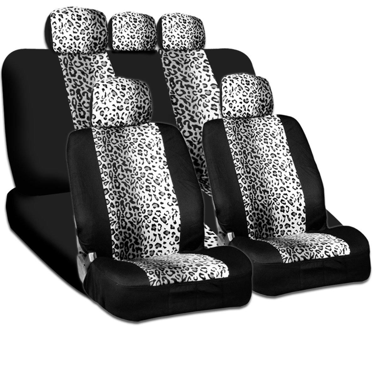 Pu Leather Sofa Images Incredible White Sleeper