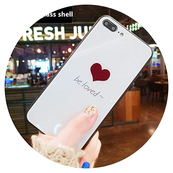 8e66a9cdd4 Amazon.com: Extravagant Atmosphere Flash Drill Swan for iPhone Xs ...