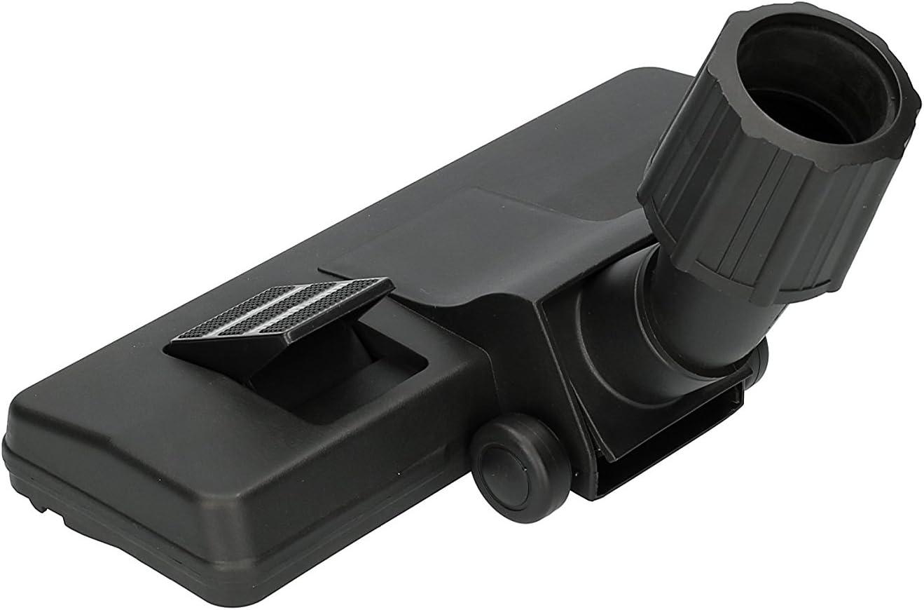 /ø32mm-38mm, avec des roues ✧WESSPER/® Brosse daspirateur pour Samsung SC54J0