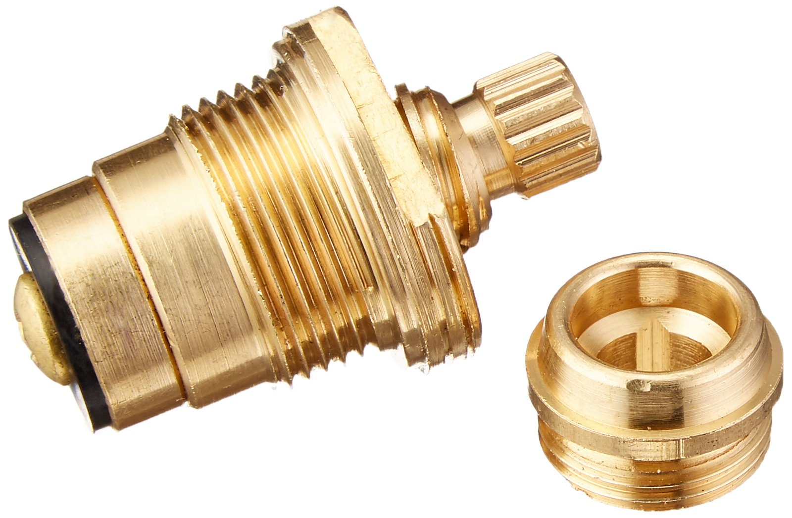 Danco 15340E Cold Stem for Gerber Sink and Lavatory Faucets