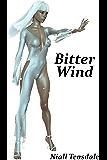 Bitter Wind (Death's Handmaiden Book 2)