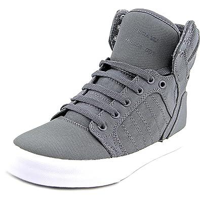 b62a2f6b1b Supra - Skytop Damen: Amazon.de: Schuhe & Handtaschen