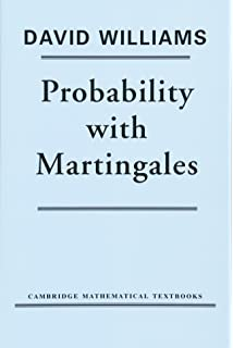 Amazon probability and random processes 9780198572220 probability with martingales cambridge mathematical textbooks fandeluxe Image collections