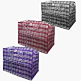 Large Reusable Laundry And Storage Bag classic Design(price includes delivery) by homewaresdirect