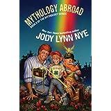 Mythology Abroad