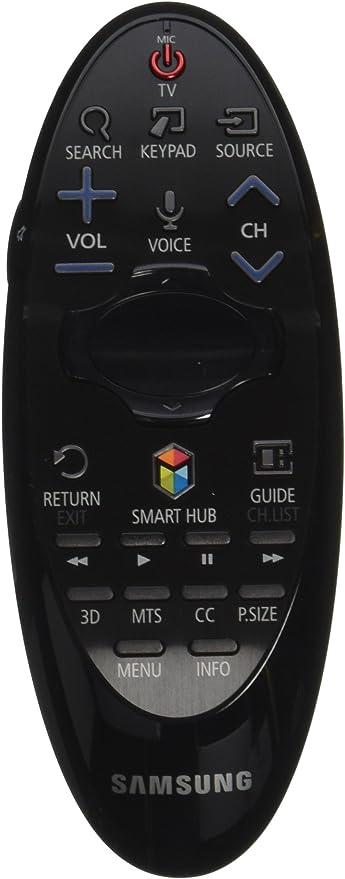 For Samsung BN59-01182A BN59-01181B SMART TV Remote Control top quality