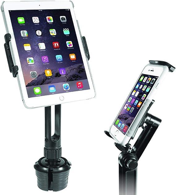 Amazon.com: Macally Holder - Soporte para teléfono móvil con ...