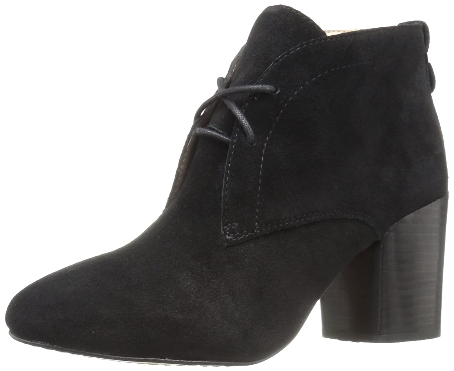 French Ankle Connection Women's Dinah Ankle French Bootie B01F3B9QOQ Boots f06449
