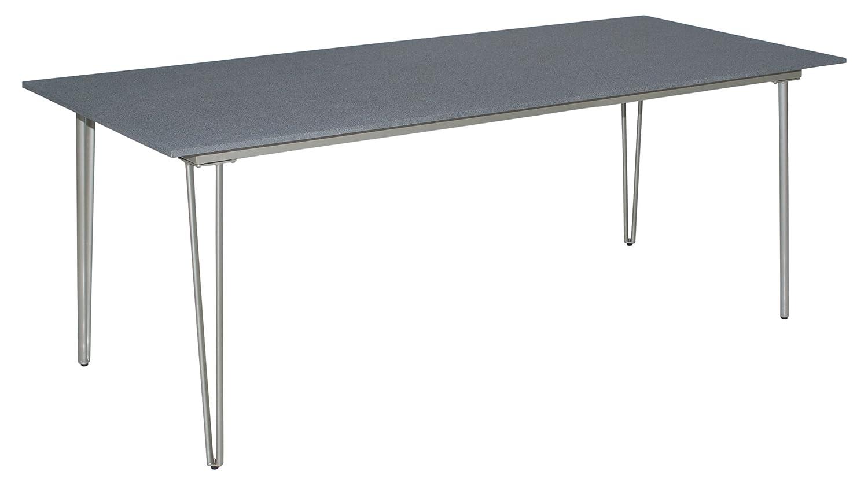 MBM 75.00.0014 Tisch Manhattan Novo / Stone