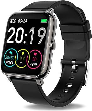 Motast Smartwatch  1.4
