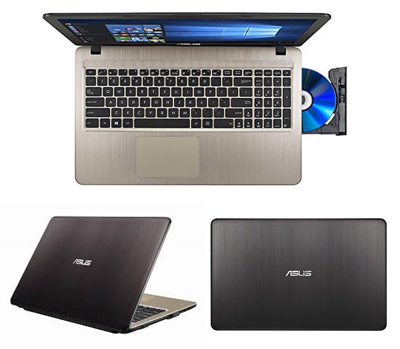 Info Harga Dell Inspiron 11 3162 Intel Pentium N7300 4gb 500gb Msi Gl62 7qf Core I7 7700hq 8gb Ram 1tb Hdd Geforce Gtx960m 2gb Dos 156inchfhd Top 10 Laptops Under 20000 Compera Solution