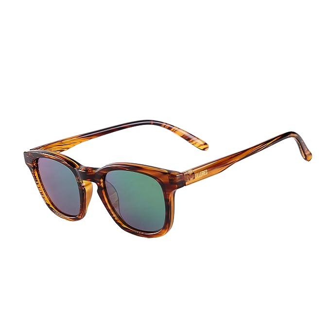 Amazon.com: Gafas de sol para niños – Gafas de sol ...
