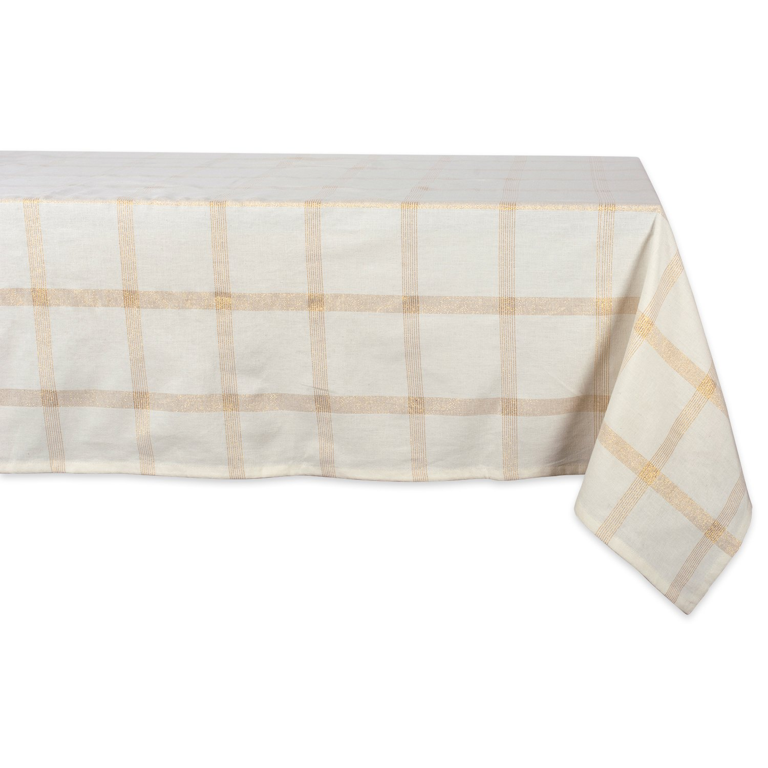 E-Living Store FBA43915 Table Runner