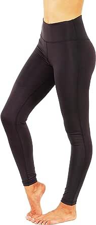 Fit Division Camo Leggings Yoga Pants Power Flex Dry-Fit Workuot Camouflage Print