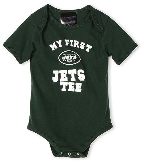 f5eb5a1e Amazon.com : NFL Infant/Toddler Boys' Minnesota Vikings