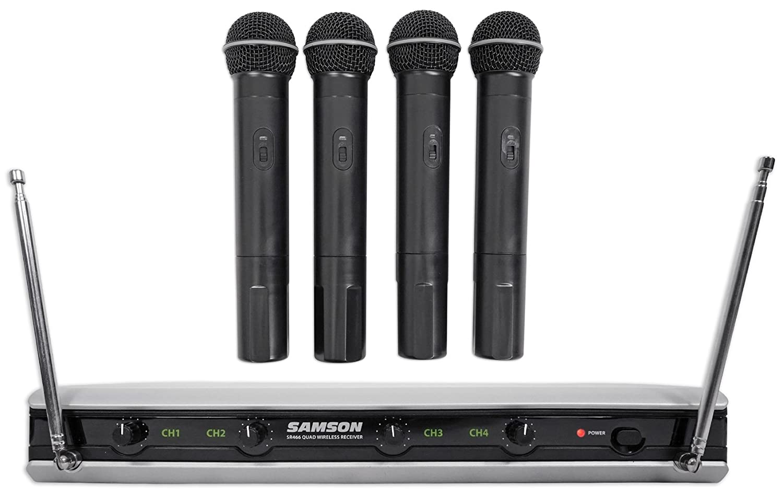 2 JBL SRX835P 15 2000w Powered DJ Speakers+Stands+Facade+Totems+Mics+Headphones