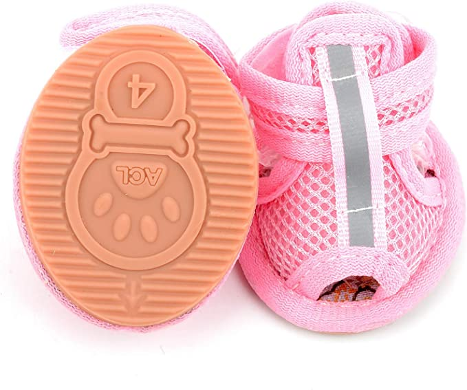 Quietcloud Stars Print Baby Girl Boy Winter Boots