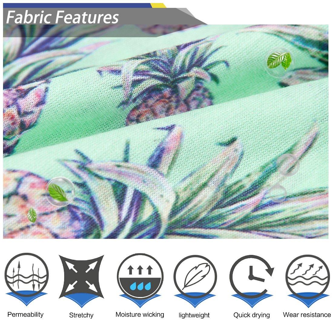 TUONROAD Schlauchtuch Skull Unisex Multifunktionstuch Tafraut Fishing Face Shields Designs Multifunktionstuch Mehrfarbig