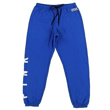 1731ec3c7ed02 Victoria's Secret Pink Classic Pant Sweatpants