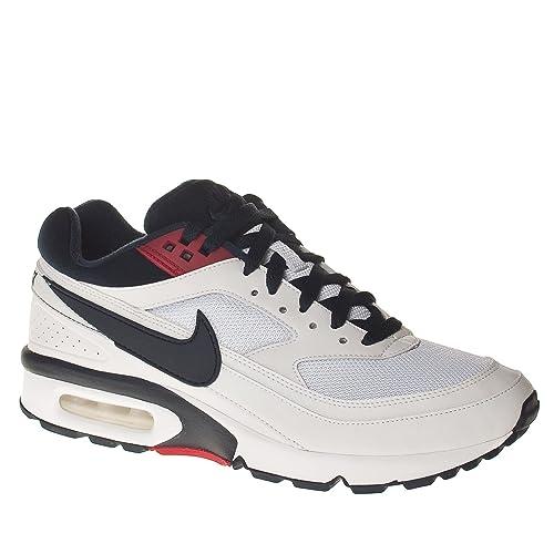 best sneakers 45b9f fd348 Amazon.com   Nike Air Force 1 07 1 Mens Mens Ao2409-200   Shoes