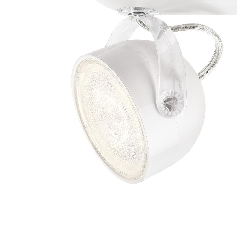 Blanco Philips Dyna Foco 3 W