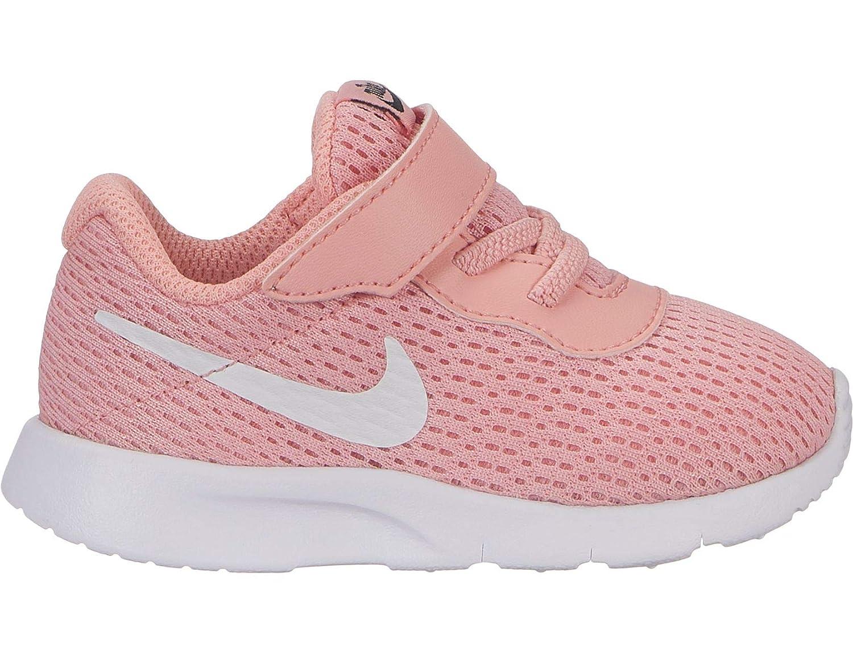[ナイキ] Nike - Air Jordan 1 Mid [並行輸入品] - Size: 25.0 B00R2PHXVK