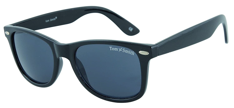 0515fec499851e TOM SMITH STS01105 - Lunettes de Soleil - Homme  Amazon.fr  Vêtements et  accessoires
