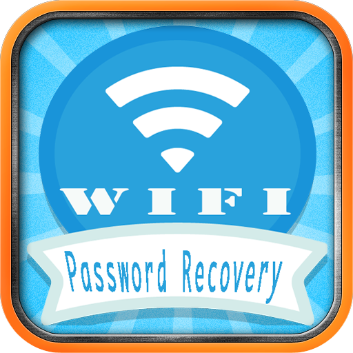 Amazon Com Wifi Password Recovery Who Use My Wifi Appstore For Android