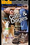 Cats & Doges