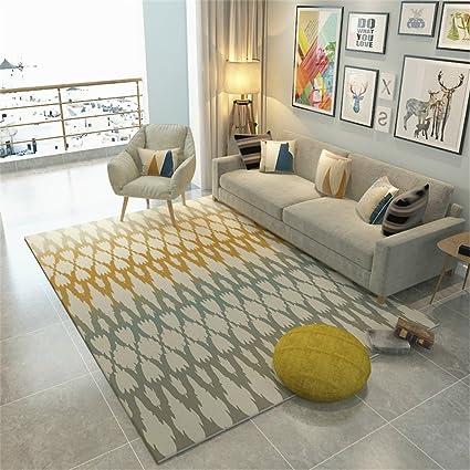 Tappeti Nordic Designer Tappeti Moderni e minimalisti ...