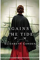 Against the Tide Kindle Edition