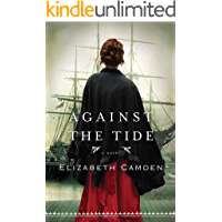 Against the Tide (English Edition)