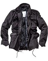 Trooper M65 Field jacket S - 5XL