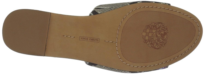 Homme Femme Vince Camuto Femmes Slide ChaussuresB075FQXH39Parent de Prix modéré acheter Gamme complète de ChaussuresB075FQXH39Parent spécifications e2f7bb